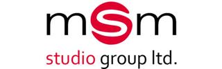 MSM-Studios