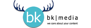 BK Media
