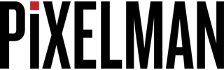 DVDlab