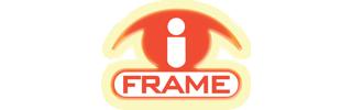 i-Frame