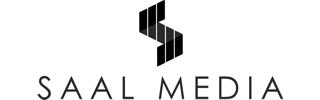 Saal Media